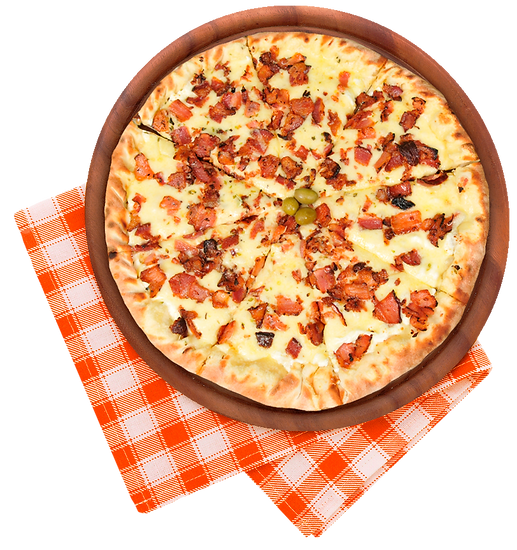 Bacon Cream Chesse.png