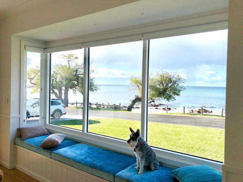 Dunborough Beach House 2
