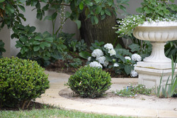 landscapers perth