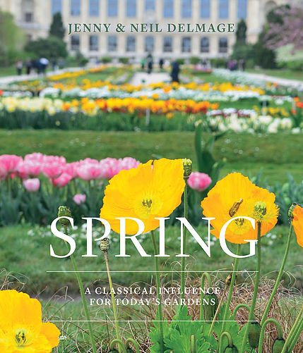 Spring book review- The Lane Bookshop Claremont 2016