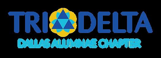 Dallas-Tri-Delta-Logo-4C.png
