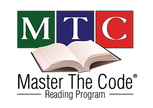 mtc_logo_v2.1-FINAL_RGB_WEB (1).png