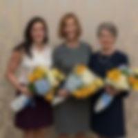 2018-Award-Recipients.jpeg