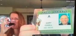 Gary Cogill