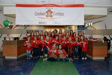 Cookies and Castles 2019- AM_047.jpg