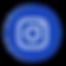 Insta-Blue.png