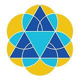Dallas-Tri-Delta-Logo-Vertical-4C.jpg