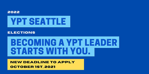 YPT Seattle Elections 2022 Update.jpg