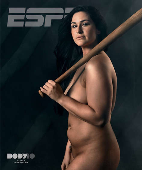LaurenChamberlain ESPN Body Issue.jpg