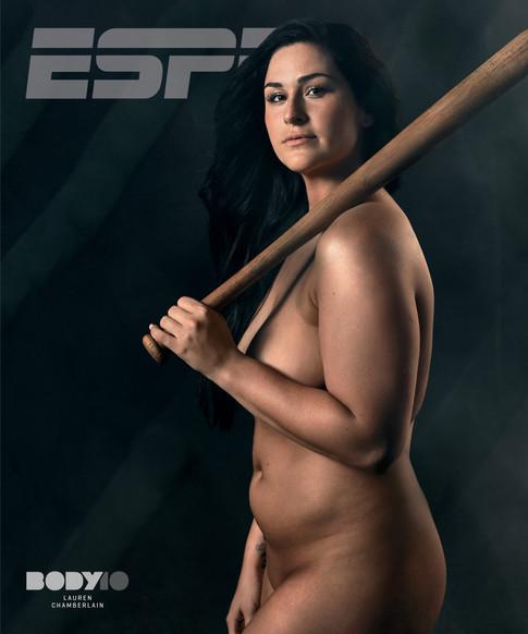 LaurenChamberlain ESPN Body Issue.jpg