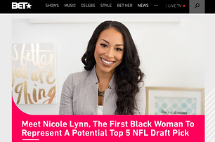BET Article - Agent Nicole Lynn.png
