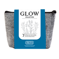 KT1904 - The Glow Collection