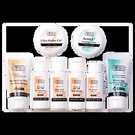 KT316 - Inflammatory Acne Skin Essentials Kit