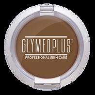 CCG15 - Skin Protection Cream Foundation #15