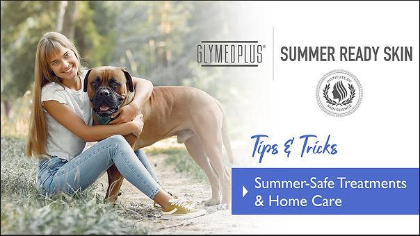 summer_safe_treatments.jpg