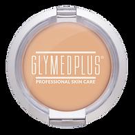 CCG3 - Skin Protection Cream Foundation #3