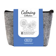 KT1902 - The Calming Collection