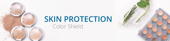 Skin Protection.PNG