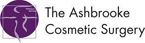 ashbrook_logo-original.jpg