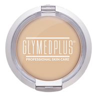 CCG7 - Skin Protection Cream Foundation #7