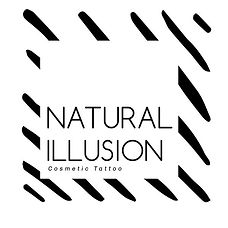 Natural illusion Cosmetic Tattoo.jpg