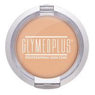 CCG10 - Skin Protection Cream Foundation #10