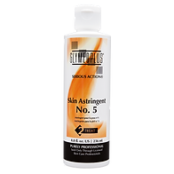 GM20 Skin Astringent No. 5