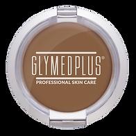 CCG16 - Skin Protection Cream Foundation #16