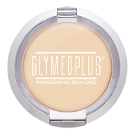 CCG1 - Skin Protection Cream Foundation #1