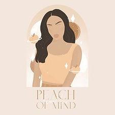Peach of Mind.jpg