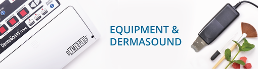 equipment_and_dermasound.png
