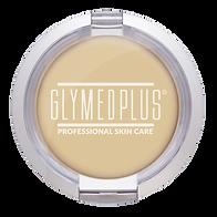CCG5 - Skin Protection Cream Foundation #5