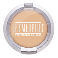 CCG17 - Skin Protection Cream Foundation #17