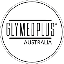 Glymedplus_Aust_Logo_WhiteCircle.png