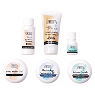 KT313 - Restore Skin Essentials Kit