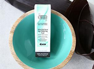 TCA Peel 15% Solution.png