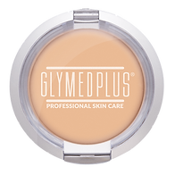 CCG4 - Skin Protection Cream Foundation #4