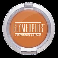 CCG12 - Skin Protection Cream Foundation #12