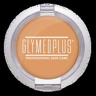 CCG6 - Skin Protection Cream Foundation #6