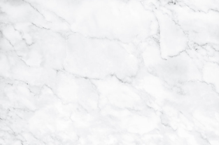 thumbnail_Marble background 2.jpg