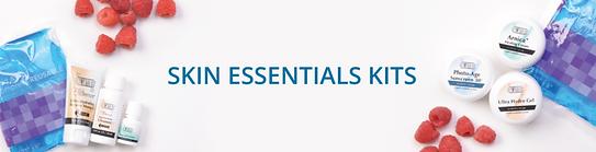 Skin Essentials Kits.PNG