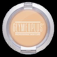 CCG2 - Skin Protection Cream Foundation #2