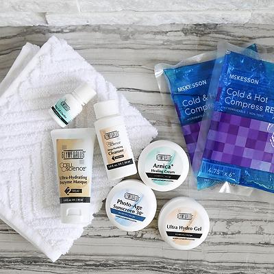 KT308 - Post Procedural Skin Essentials Kit