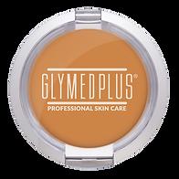 CCG8 - Skin Protection Cream Foundation #8
