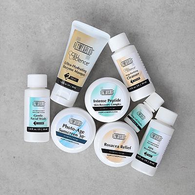 KT311 - Rosacea Skin Essential Kit