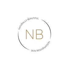 NB-09.png