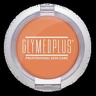 CCG14 - Skin Protection Cream Foundation #14