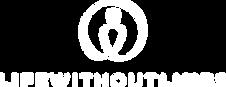 LWL_logo_white.png