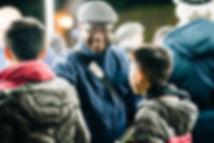 BigJesusTent-NorthSanDiego-2019-217.jpg