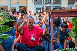 Hawaii Prison.jpeg